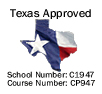 Texas Approved Defensive Driving Course Online
